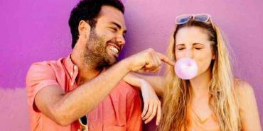 Một số đàn ông không để mình gắn bó tình cảm với phụ nữ - vì sao?