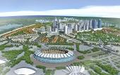 Huyện Sóc Sơn: Phát triển theo hướng đô thị vệ tinh