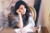 Quán quân The Voice 2018 Trần Ngọc Ánh: Nỗ lực tìm hướng đi trong âm nhạc