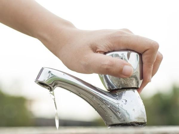 Những mẹo vặt giúp tiết kiệm tiền nước siêu đơn giản