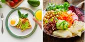 Nhịn ăn theo giờ để giảm cân