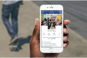 Facebook chỉ cách cho người dùng lấy lại tài khoản khi bị tấn công