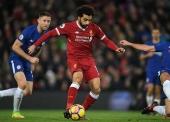 Liverpool - Chelsea: Màn trình diễn của những kép phụ