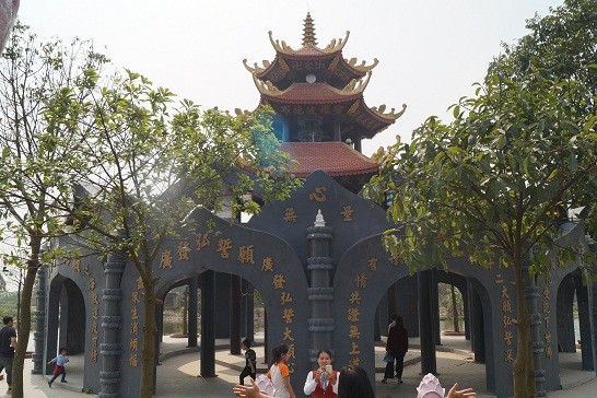 http://laodongthudo.vn/stores/news_dataimages/quocdai/092018/27/14/5308_12233.jpg