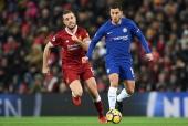 Trước vòng 7 Premier League: Cơ hội phục hận