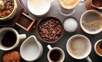 Cà phê uống sao có lợi, uống sao gây hại?