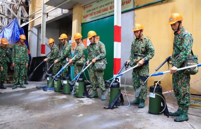 Triển khai hiệu quả công tác quản lý khoáng sản và bảo vệ môi trường