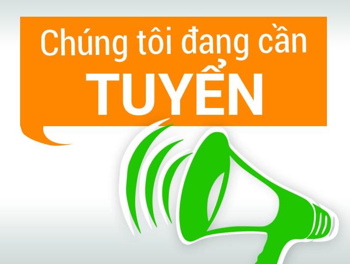 Công ty Cổ phần Công trình giao thông Hà Nội tuyển dụng