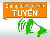 Ban Quản lý Dự án Trường Đại học Việt Nhật tuyển dụng