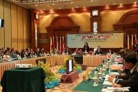 Xây dựng cộng đồng an sinh xã hội ASEAN: Vì lợi ích người dân