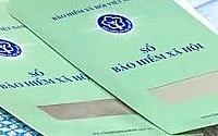 Giao lưu trực tuyến về chính sách bảo hiểm xã hội, bảo hiểm y tế