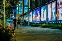 Kỳ 1: Nên có cơ chế ưu đãi cho phim Việt?