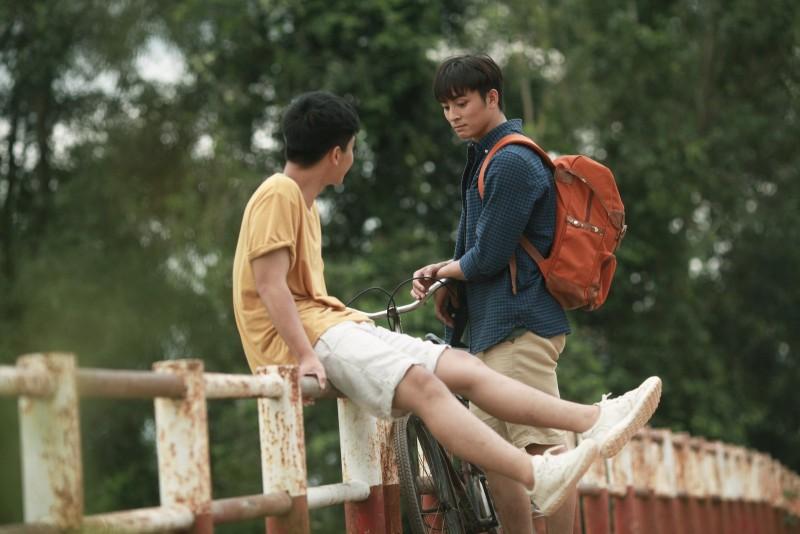 """Liên hoan phim quốc tế Busan: Phim Việt bao giờ mới thôi """"thử sức""""?"""