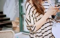 8 lý do con gái không nên gọi điện cho người yêu cũ sau chia tay