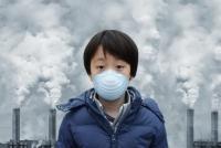 Nguy cơ sức khỏe đến từ ô nhiễm không khí
