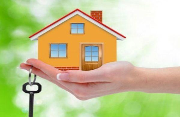 Chiêu bán nhà không cần qua môi giới, khách tranh hỏi được giá