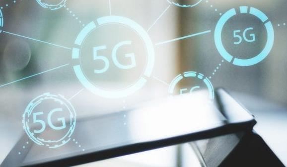 Hệ sinh thái thiết bị 5G tăng gấp đôi kể từ đầu năm 2020