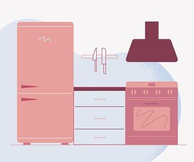 Bỏ túi những kinh nghiệm cải thiện chất lượng không khí trong nhà