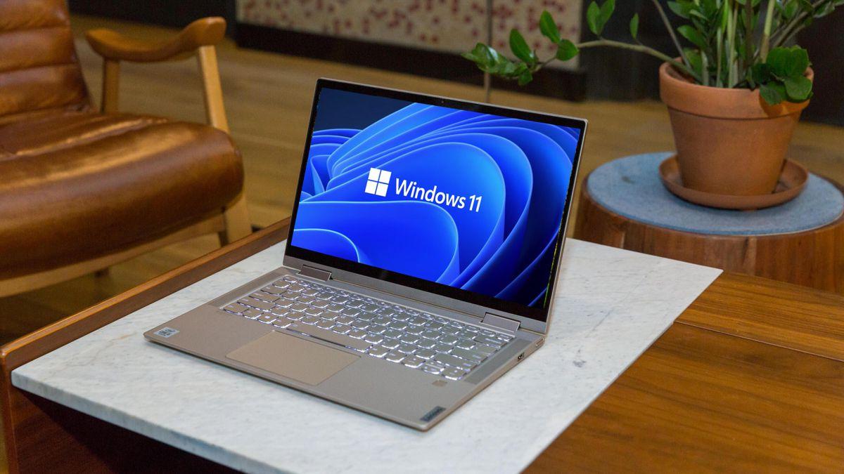 Windows 11 ''chốt'' lịch phát hành chính thức vào ngày 5/10