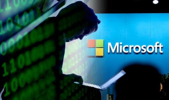 Cảnh báo nguy cơ người dùng Microsoft Office bị tấn công