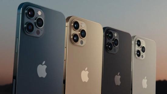 Apple gửi lời cảnh báo cho người dùng iPhone