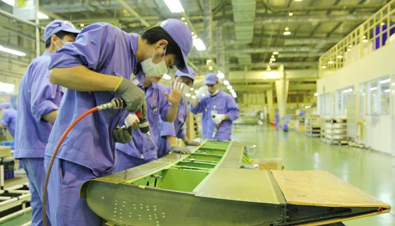 Các tổ chức quốc tế tin tưởng kinh tế Việt Nam sẽ phục hồi sau nới lỏng giãn cách