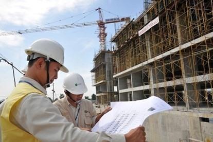Xây dựng sai giấy phép sửa chữa, cải tạo có thể bị phạt đến 350 triệu