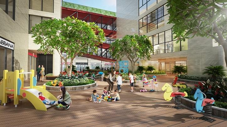 Văn Phú – Invest: Để mỗi công trình là một không gian sống đầy cảm hứng