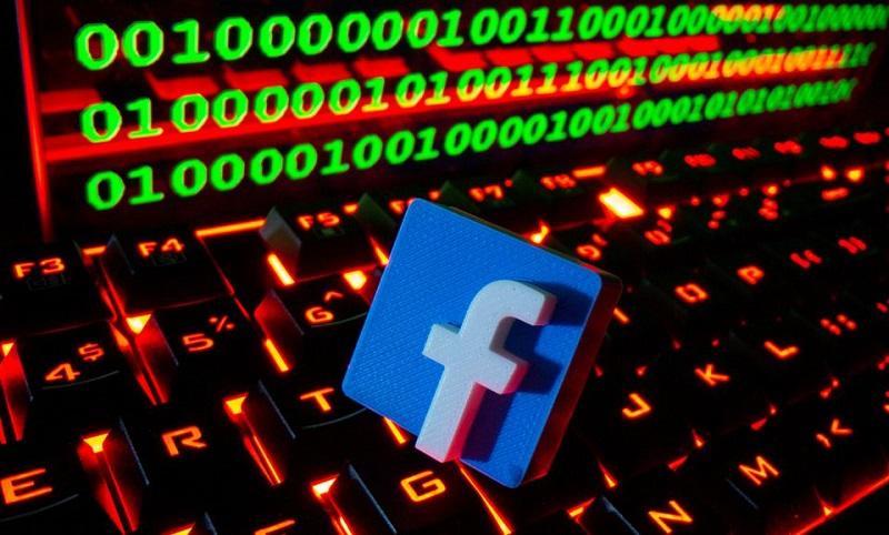 """Facebook đầu tư 50 triệu USD xây dựng """"Vũ trụ ảo"""" một cách có trách nhiệm"""