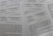 Bộ Tư pháp lý giải về hơn 6.800 văn bản ban hành sai