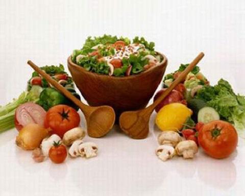 Bổ sung vitamin cho người già bằng cách nào?