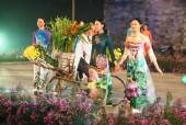 Nâng tầm du lịch Hà Nội