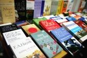 Khai thông con đường đưa sách Việt ra thế giới