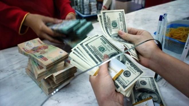 Tỷ giá và lãi suất ngân hàng sẽ ổn định trong những tháng cuối năm