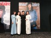 Hai phim Việt giành giải tại liên hoan phim nước ngoài