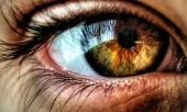 8 dấu hiệu ở mắt 'tố' sức khỏe cơ thể
