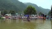 Lộ trình giao thông từ Điện Biên về Hà Nội trở lại bình thường