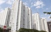 Tồn kho bất động sản giảm: Tín hiệu vui