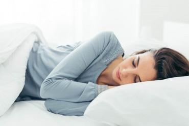 Mách bạn 5 cách tránh xa tiếng ngáy để tìm lại giấc ngủ yên tĩnh