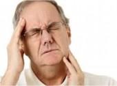 Nguy cơ tử vong cao nếu cứ xem thường khi bị đau đầu kiểu này