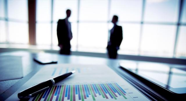 5 kiểu nhà đầu tư startup nên tránh xa