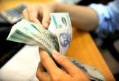 Người hưởng lương hưu cao nhất hiện nay là hơn 100 triệu đồng/tháng