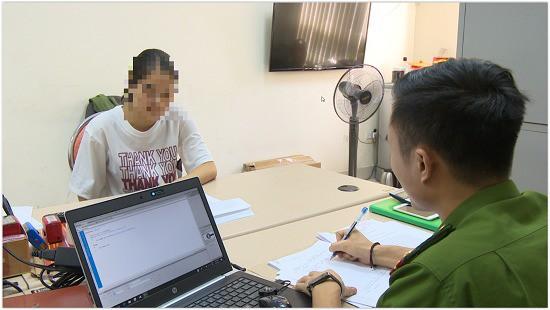 """Quảng Ninh: """"Sập bẫy' nhóm lừa đảo qua mạng, 4 phụ nữ mất trắng gần 3 tỉ đồng"""