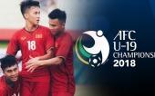 U19 Việt Nam loại 2 cầu thủ trước khi chốt danh sách chính thức