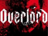 'Bộ tứ kinh dị' Hex, Overlord, The Exorcist Nurse và Viral đồng loạt ra mắt dịp cuối năm 2018