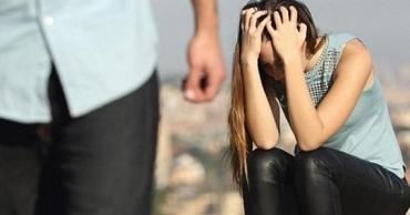 Bạo lực hẹn hò: Mầm mống xấu, nên sớm ngăn chặn