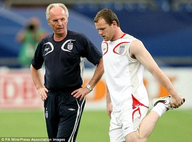 Đội tuyển Philippines bất ngờ bổ nhiệm cựu HLV đội tuyển Anh trước thêm AFF Cup