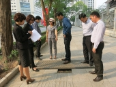 Kinh nghiệm từ hoạt động giám sát của HĐND quận Nam Từ Liêm