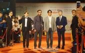 LHP Quốc tế Hà Nội lần thứ V: Nhiều tác phẩm điện ảnh  mang tầm thế giới