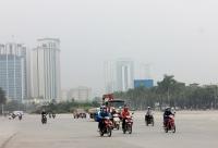 Ô nhiễm không khí và bụi mịn: Phòng, tránh bằng cách nào?